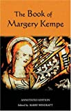 img - for The Book of Margery Kempe: Annotated Edition (Library of Medieval Women (Paperback)) book / textbook / text book