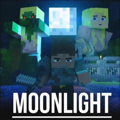 take back the night minecraft parody free