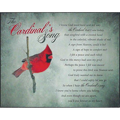 Dicksons The Cardinal