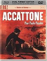 Accattone/Comizi D'Amore