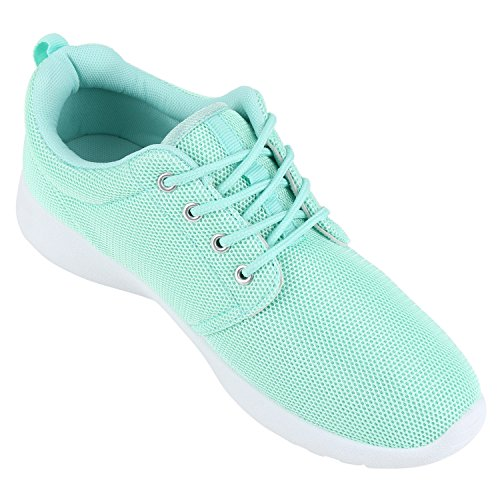 Basses femme femme Sneakers Japado Japado Basses Sneakers Japado 0ZqEFwZ