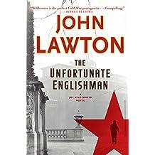 The Unfortunate Englishman: A Joe Wilderness Novel
