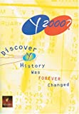 Y 2000?, Tyndale House Publishers Staff, 0842383999