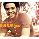 Aint No Sunshine: Best of Bill Withers