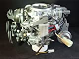 1987 1988 1989 1990 1991 1992 1993 MAZDA B-2200 PICKUP CARBURETOR 2.2L #19031