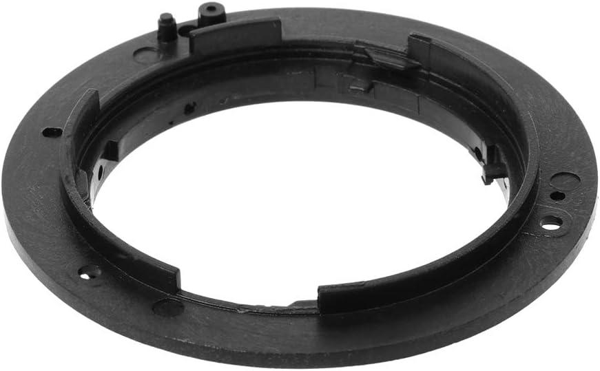 gaixample.org chenpaif Camera Lens Bayonet Mount Ring Repair Parts ...