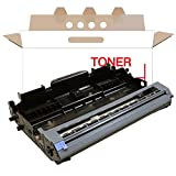 brother 2140 - DR360 Drum Unit Compatible Replacement for Brother Brother HL-2140 HL-2150N MFC-7440N MFC-7840W MFC-7340 MFC-7320 MFC-7345N MFC-7345DN MFC-7450 DCP-7030 DCP-7040 DCP-7045