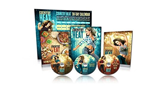 country-heat-base-kit-dvd-workout