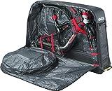 EVOC, Bike Travel Bag Pro, Black, 310L
