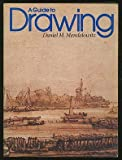 A Guide to Drawing, Daniel Marcus Mendelowitz, 0030899370