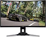 Acer XZ 31.5' Widescreen Monitor Display 144Hz AMD Free-Sync 16:9 (Certified Refurbished)