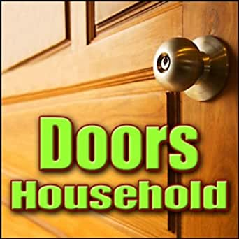 door, breaker box - metal breaker or fuse box: open door, metal lockers,  panels & file cabinets, sound fx by sound effects on amazon music -  amazon.com  amazon.com