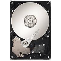 DELL 0MM501 Dell 0MM501 300GB 15K SCSI SAS Hard Drive MBA3300RC