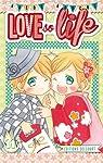 Love so life, tome 11 par Kouchi
