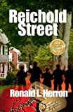 Reichold Street, Ronald Herron, 1475106238