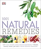 With natural remedy recipes for health, beauty, home and garden, and pets, 1001 Natural Remedies is the most comprehensive reference available on this topic. Take natural, simple ingredients such as essential oils, herbs, honey, lemon, and baking ...