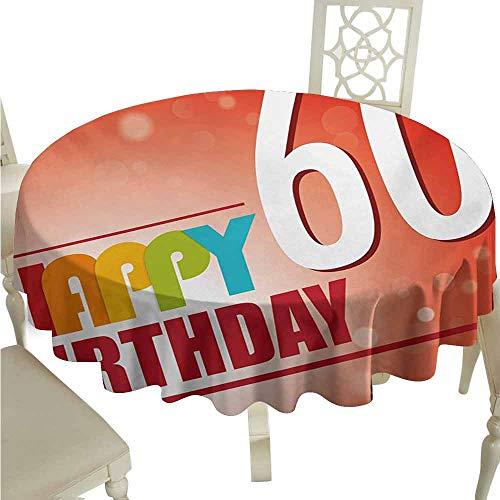 (flymeeo 58th Birthday 63