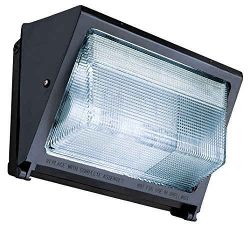 277V Led Lights in US - 5
