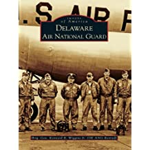 Delaware Air National Guard (Images of America)