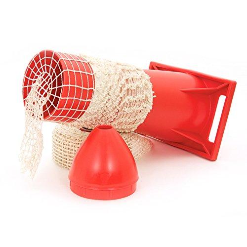 meat netting roll - 8