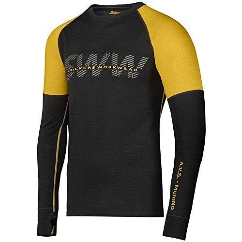 ls-shirt-merino-9415-by-snickers-workwear