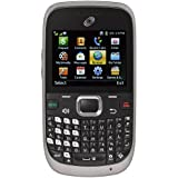 Net 10 Pre-Paid Huawei H210C Cell Phone
