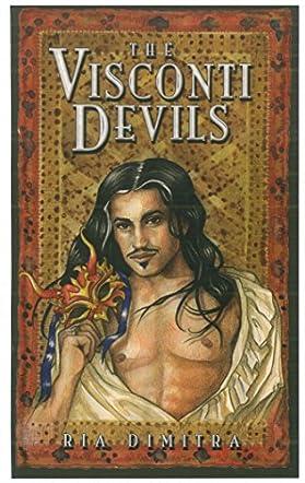 The Visconti Devils
