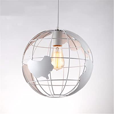 nordic simple orb clear glass pendant lighting. JhyQzyzqj Pendant Lights Chandeliers Ceiling Creative Arts Café  Aisle Bed Bar Restaurant Nordic Modern Simple Nordic Simple Orb Clear Glass Pendant Lighting