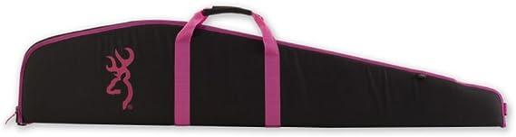 Browning Pure Buckmark 48S Flex Case