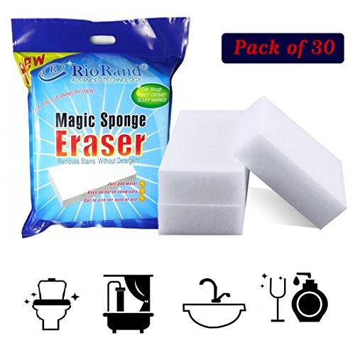 riorand-generic-jumbo-magic-cleaning-eraser-sponge-melamine-foam-high-quality-100-x-70-x-30mm-pack-o