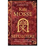 img - for [ Sepulchre ] [ SEPULCHRE ] BY Mosse, Kate ( AUTHOR ) May-15-2008 Paperback book / textbook / text book
