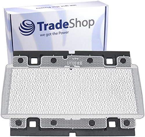 3773 Scherblatt Typ 3000  für BRAUN Interface 3000 Series 3775 3770