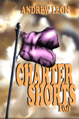 Charter Shorts, Too