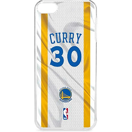 nba-golden-state-warriors-ipod-touch-6th-gen-lenu-case-stephen-curry-golden-state-warriors-jersey-le