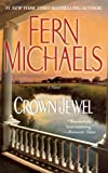 Crown Jewel, Fern Michaels, 1501101994