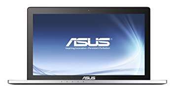 ASUS N551JM Intel Bluetooth New