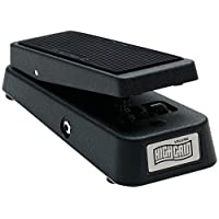 Jim Dunlop Highgain Volume Pedal