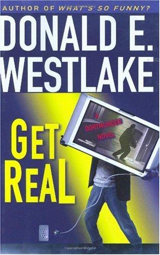 Read Online Get Real pdf epub