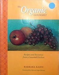 The Organic Gourmet