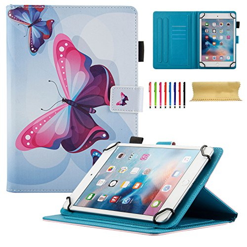 Uliking Universal Case for 7 inch Tablet (6.5