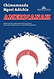 capa de Americanah