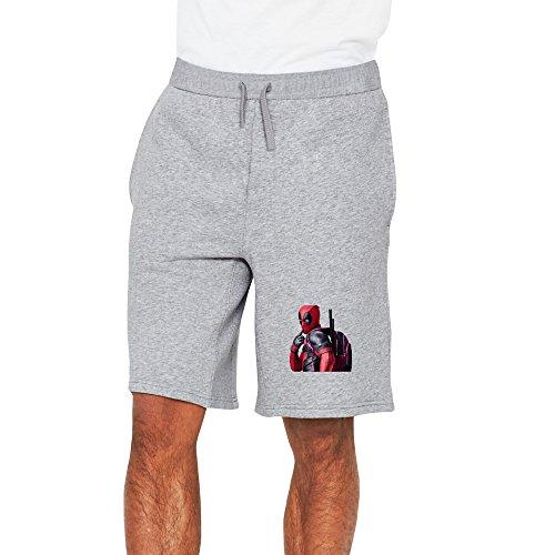 Deadpool 2 Ryan Reynolds Training Pant Reynolds Casuals Set