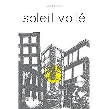 Soleil voilé (French Edition)
