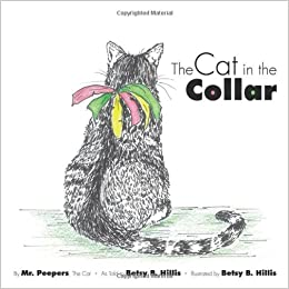 Book The Cat in the Collar