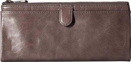 hobo-womens-leather-vintage-taylor-clutch-wallet-granite