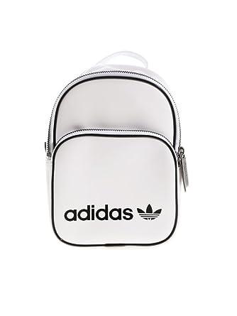 0a6b9eba7a Adidas BP CLAS X MINI
