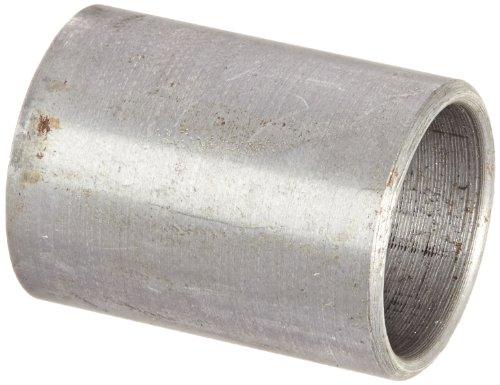 Boston Gear 18562 Bushing, Soft Steel, Inch, 0.625