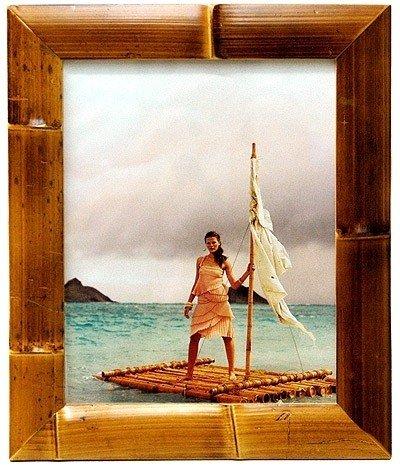 bamboo-fifty-four-1636-frame-bamboo-waikiki-5x7