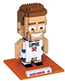 Los Angeles Clippers Griffin B. #32 3D Brxlz - Player
