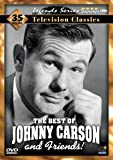 The Best of Johnny Carson and Friends